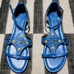 Super Cute Sandals!!!